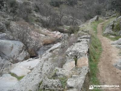 viajes culturales desde madrid trekking semana santa club senderismo fiesta de la almudena